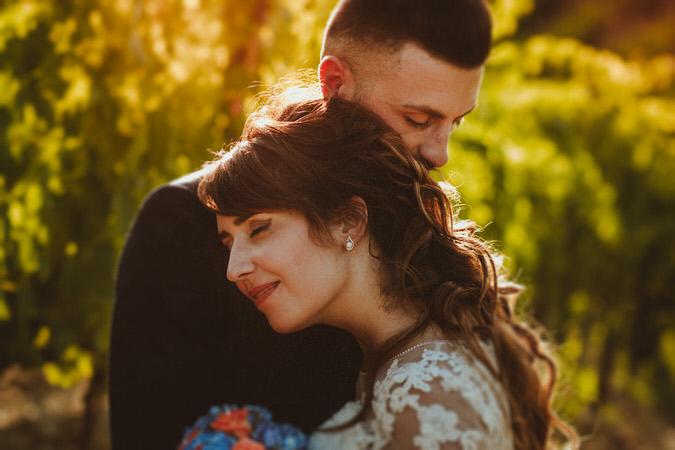 immagine di anteprima per fotografia dei matrimoni