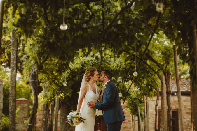 fotografo di matrimonio portfolio anteprima immagine