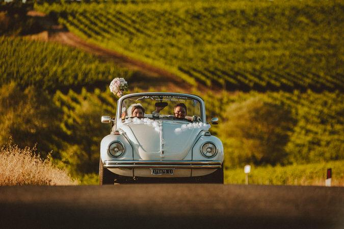 tariffe servizio fotografico matrimonio anteprima immagine